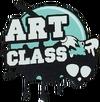 Assortment logo - Art Class