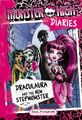 Book - Draculaura and the New Stepmomster cover.jpg