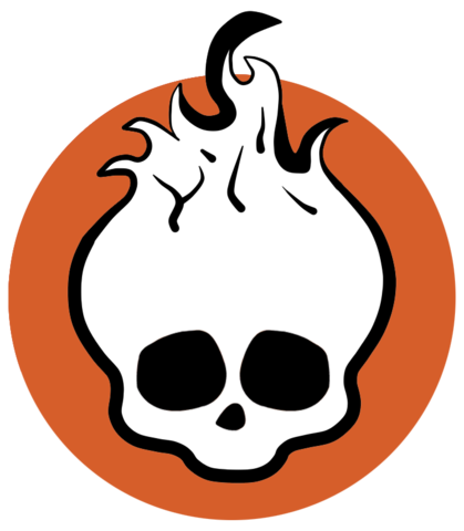Archivo:HeathBurns Skullette.png