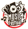 Assortment logo - Music Festival.png