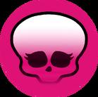 Spectra's Skullette