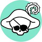 Vandala's Skullette