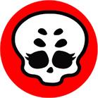 Wydowna's Skullette