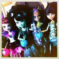 Diorama - Ghouls Rule quartet.jpg