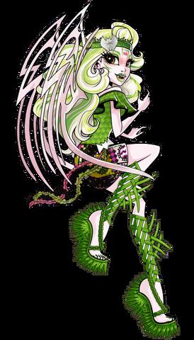 Archivo:Profile art - Batsy Claro.png