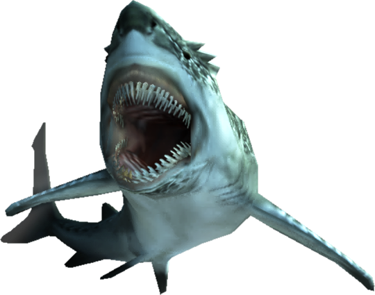File:3rdGen-Fish Render 001.png
