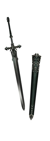 File:FrontierGen-Long Sword 051 Render 001.jpg