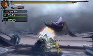 MH3U-Hallowed Jhen Mohran Screenshot 005