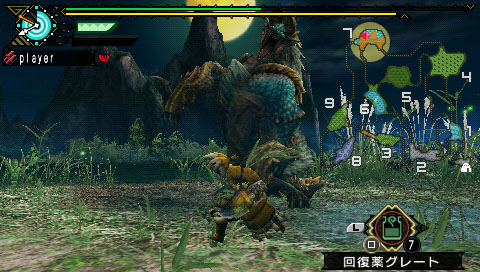 File:MHP3-Zinogre Screenshot 002.jpg