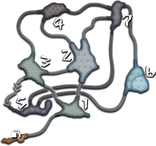 File:MH3-Tundra Map.png