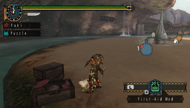File:MHFU-Moat Arena Screenshot 007.png