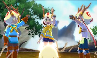 File:MHST-Gameplay Screenshot 011.jpg