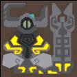 File:MH3U-Goldbeard Ceadeus Icon.png
