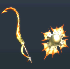 File:MH3U-Sword and Shield Render 015.png