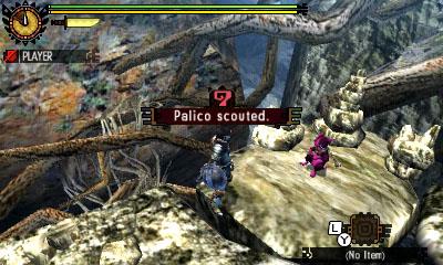 File:MH4U-Palicoes Screenshot 002.jpg