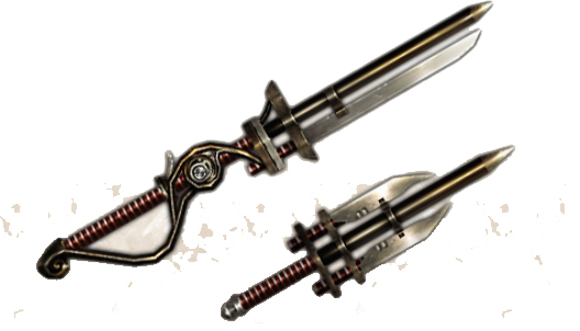 File:MHFO Premium Kit 005 weapon1.jpg