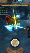 MHXR-Royal Ludroth Screenshot 001