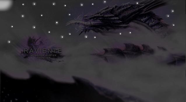 File:Raviente At Night.JPG