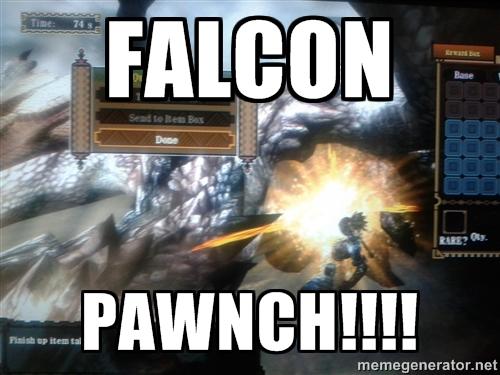 File:Falcon PAWNCH!!!.jpg