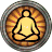 File:FrontierGen-Transcend Immovable Icon.png