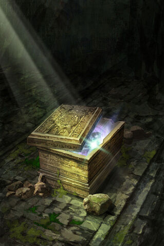 File:MHXR-Treasure Chest.jpg