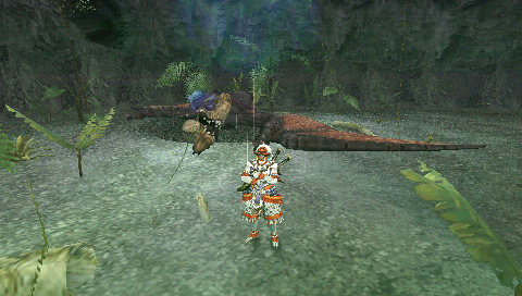File:Monster Hunter Journal (39).png
