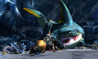 MH4-Zamtrios Screenshot 002