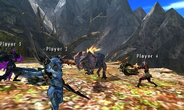 File:MH4U-Great Jaggi Screenshot 001.jpg