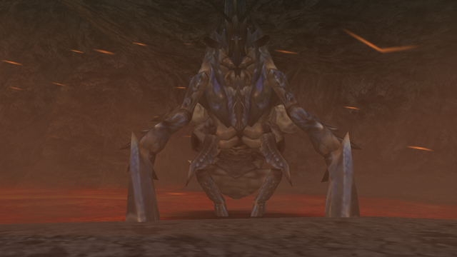 File:MHFU-Shogun Ceanataur Screenshot 003.png