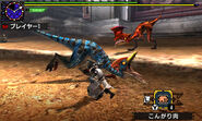 MHGen-Velocidrome and Iodrome Screenshot 001