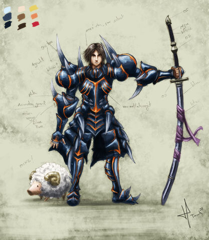 File:My fav armour the akantor.jpg