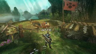 Quest Cart