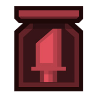 File:FourthGen-Blade Oil Icon Red.png