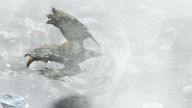 File:FrontierGen-Barioth Screenshot 018.jpg