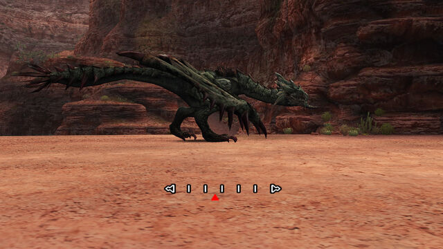 File:FrontierGen-Rathian Screenshot 001.jpg