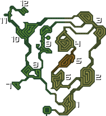 File:MH1-Forest and Hills Map.png