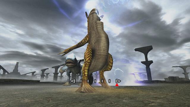 File:FrontierGen-Goruganosu Screenshot 006.jpg