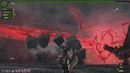 FrontierGen-Supremacy Doragyurosu Screenshot 005