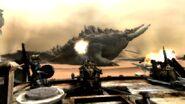 MH3-Jhen Mohran Screenshot 005