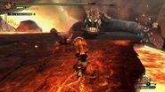 MH3U-Uragaan Screenshot 003