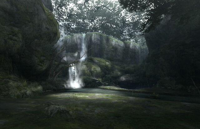 File:Island-Area3.jpg