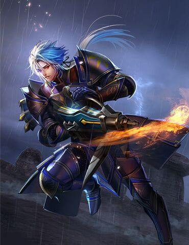 File:MH-M-Playable Character 013.jpg