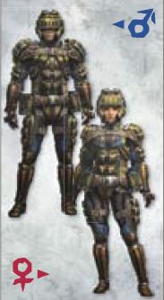 File:MH3U Nibelsnarf Armor (Blade).png