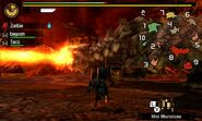 MH4U-Gravios Screenshot 016