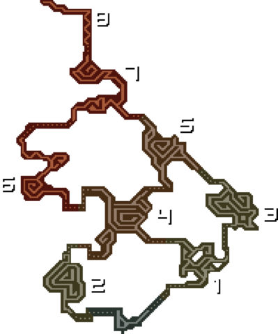 File:MH1-Volcano Map.png