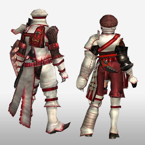 File:FrontierGen-Furufuru G Armor (Gunner) (Back) Render.jpg