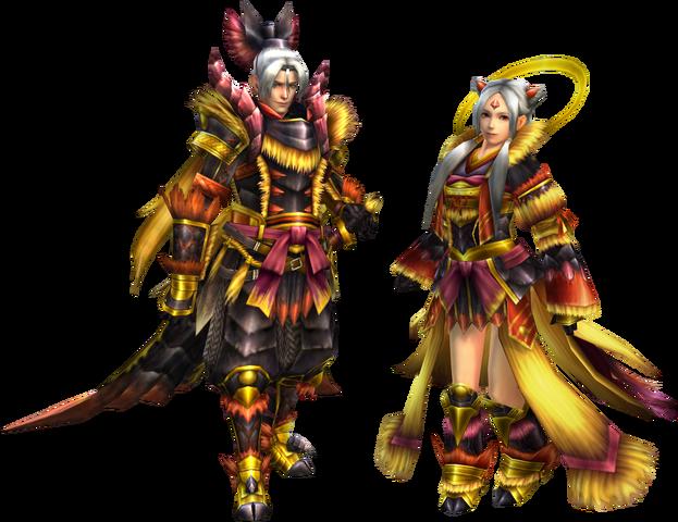 File:FrontierGen-Masako Armor (Blademaster) Render 2.png
