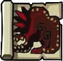 File:MH4U-Award Icon 141.png