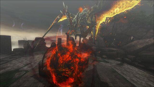 File:FrontierGen-Guanzorumu Screenshot 011.jpg