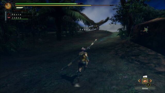 File:MH3U-Rathian Screenshot 001.jpg